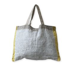 Craft Bags, Linen Bag, Patchwork Bags, Fabric Bags, Cloth Bags, Beautiful Bags, Handmade Bags, Canvas Tote Bags, Purses And Bags