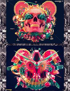 Kill Art // Trust Design