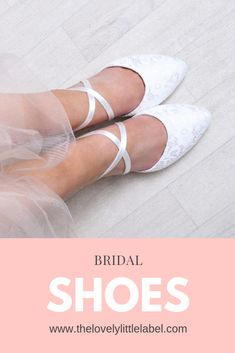 Top 10 Most Gorgeous Bridal Shoes Satin Wedding Shoes, Wedge Wedding Shoes, Best Bridal Shoes, Bridal Sandals, Tiffany Blue Heels, Vintage Style Shoes, Bridal Outfits, Party Outfits, Beautiful Shoes