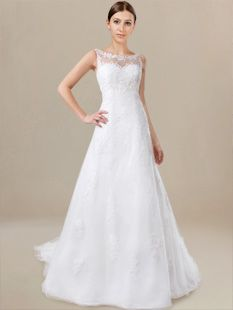 Hochzeitskleid vintage  Dresses  Pinterest  Wedding, Vintage ...