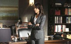 In Shonda They Trust? Black Women Take Over TV More Black women than ever will headline primetime television next season. Is Shonda Rhimes—and 'Scandal'—the reason?