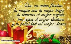 Mejores 81 Imagenes De Frases Para Navidad En Pinterest Natal