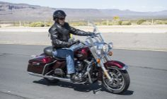2014 H-D Road King 2014 Harley Davidson, Harley Davidson Touring, Harley Davidson Motorcycles, Road King, Badass, Biker, Nostalgia, Photo And Video, Gallery