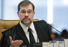 Advocacia Dourados: Contagem de prescrição começa com recebimento da d...