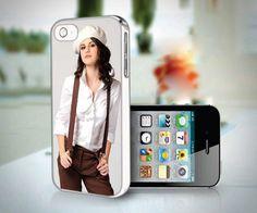 Selena Gomez Hot Photoshoot design for iPhone 5 case