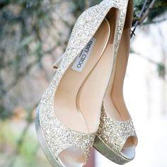 89 Best Shoes... Shoes... Love Love Shoes! images  3cdcec18d