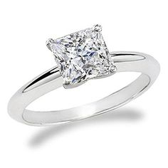 Nettoyer bague solitaire