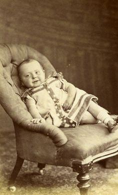 T. Nesbitt photographic artist Blandford, United Kingdom. Circa 1865 past-to-present.com