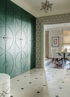 14 Walk In Closet Designs For Luxury Homes Wardrobe Door Designs, Wardrobe Doors, Closet Designs, Closet Doors, Hallway Decorating, Interior Decorating, Interior Design, Built In Furniture, Furniture Design
