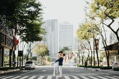 Jeth and Eloisa Engagement Session Wedding Inspiration, Wedding Ideas, Engagement Shoots, Hippie Style, Philippines, Photo Ideas, Indie, Wedding Photos, Street View