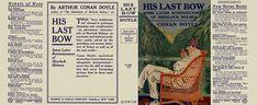 Results for: Author: Sir Arthur Conan Doyle Sir Arthur, Arthur Conan Doyle, Miniature Tutorials, Book Jacket, Little Books, Book Making, Mini Books, Sherlock Holmes, Dollhouses