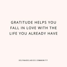 10 Powerful Ways to Practice Gratitude Daily - Manifest The Life You Love - With Mia Fox