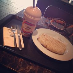 #coffeeoftheday, #gununkahvesi from gulcekim, cafe nero