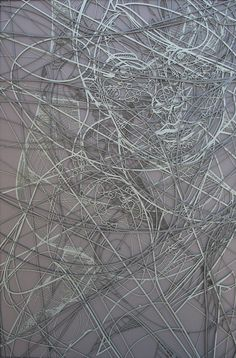 Astoundingly, Complex, creative, dynamic, Etchings, human, Laser, Nature, style