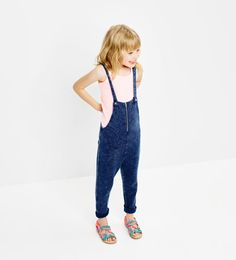 Girls' Clothing (newborn-5t) Humorous Zara Baby Girl Pink Crossover Bow Trousers 18-24mo Elegant And Graceful Clothing, Shoes & Accessories