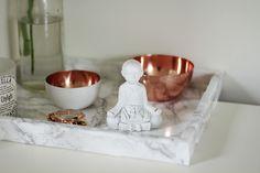 Bilderesultat for marmor brett