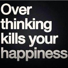 True~