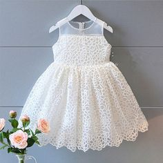 Source OEM Design Welcomed Children Gown Fashion Frocks Design Party Dress Kids . Kids Party Wear Dresses, Kids Dress Wear, Baby Girl Party Dresses, Kids Gown, Little Girl Dresses, Dress Girl, Kids Party Wear Frocks, Children Dress, Dress Party