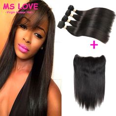 Cheap hair removal honey wax, Buy Quality hair salon directly from China hair…