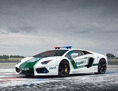 All Cars NZ: 2013 Lamborghini Aventador Dubai Police Ed. Dubai, Mercedes Benz Sls, Bugatti Veyron, Chevrolet Camaro Ss, Bmw I8, Supercars, Lamborghini Aventador Lp700 4, Green Lamborghini, Gt R