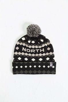 4ff1e349dcd The North Face Ski Tuke V Hat