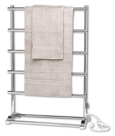1000 Images About Bathrooms Vanities On Pinterest Free Standing Towel Rack Vanity Mirrors