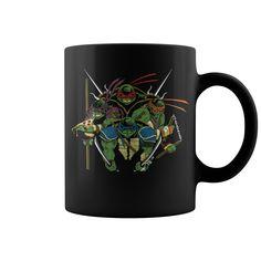 Out of the Shadows Top Mug : coffee mug, papa mug, cool mugs, funny coffee mugs, coffee mug funny, mug gift, #mugs #ideas #gift #mugcoffee #coolmug