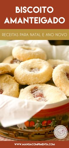 Coco, Crackers, Doughnut, Cake Recipes, Biscuits, Picnic, Food And Drink, Bread, Cookies
