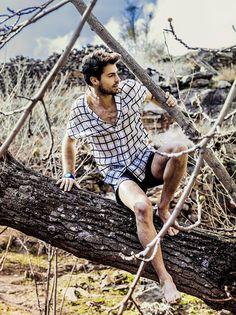 a9762c486ba5 Antonio-Navas-La-Vanguardia-2015-Outdoors-Model-Fashion-Editorial-Shoot-009