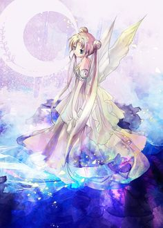 ´*•.¸(´*•.¸♥¸.•*´)¸.•*´ ♥ Sailor Moon ♥ ¸.•*´(¸.•*´♥´*•.¸)´*•.¸.