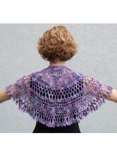 68451cbd21 33 Best Knit   Crochet Patterns images