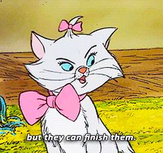 What It's Like To Be In College, As Told By Our Favorite Disney Characters   @Courtney Giaramita