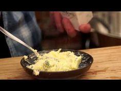 Chutney, Make It Yourself, Pickles, Ethnic Recipes, Youtube, Bar, Pickle, Chutneys, Youtubers