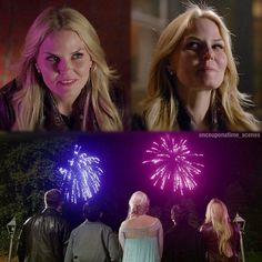 Emma's magic {4x09}