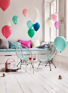 5 dreamy spaces XX - http://www.decorationarch.com/decoration-ideas/5-dreamy-spaces-xx.html