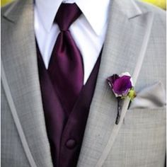 Handsome attire for the #groom and #groomsmen. Create your dream #wedding and meet industry experts at the upcoming @rockymtnbridal Show in Denver January 11, 2015.