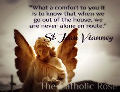 ~ St. Jean Vianney... Rosary Church, Saint Gabriel, St John Vianney, Lady Of Fatima, Prayers For Healing, Saint Quotes, Catholic Saints, Blessed Mother, St Michael
