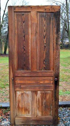 diy corner door shelf, doors, repurposing upcycling, shelving ideas