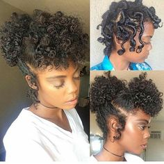 @iamnovibrown hair ... ... #black #blackpeople #instafashion #fashion #ootd #style #naturalhair #photography  #instagram #fierce #melanin #designers #colorful #fashiondiaries #blackslayingit #celebrity #blackgirls #cute #womenfashion #potd #model #lifestyle #lifestyleblogger #fashiondesigners #slay #curls #blackgirlmagic #instadaily #queen