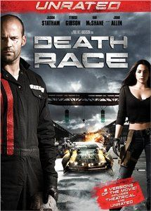 Rent Death Race starring Jason Statham and Joan Allen on DVD and Blu-ray. Get unlimited DVD Movies & TV Shows delivered to your door with no late fees, ever. One month free trial! Movies 2014, Top Movies, Great Movies, Movies To Watch, Movies And Tv Shows, Excellent Movies, Awesome Movies, Guy Ritchie, Van Damme