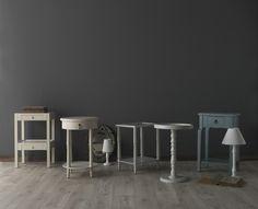 Catálogo Muebles de Interior Gabar DECO 2016 Decoración de interiores, exteriores, terrazas, salones, mobiliario, furniture, dormitorios, sillas, mesas, mesitas, cómodas, sifonieres, taburetes, espejos, iluminación, jardín, ambientes. Muebles de diseño.