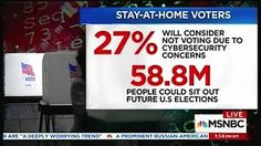 RACHEL MADDOW & MORNING JOE 7,15,17 LAWMAKERS FACE TOUGH QUESTIONS & ANGER AT TOWN HALLS - YouTube