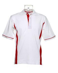kustom-kit-scottsdale-polo-shirt-kk617-white-red.jpg (960×1200)