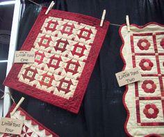 Cottons n Wool