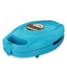 Smart Planet MDM-1 Mini Donut Maker >>> More infor at the link of image  : Cake Pop and Mini Cake Makers