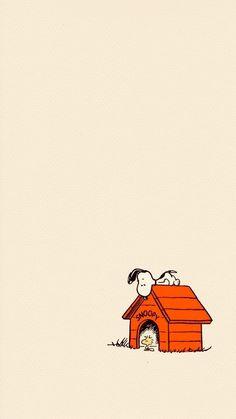 39 Funny Cartoon Wallpaper Ideas Make You Happy cartoon wallpaper, wallpaper Dog Wallpaper Iphone, Snoopy Wallpaper, Disney Wallpaper, Wallpaper Backgrounds, Wallpaper Ideas, Wallpaper Samsung, Happy Wallpaper, Trendy Wallpaper, Girl Wallpaper
