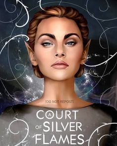Book Characters, Fantasy Characters, Ya Book Quotes, Saga, Feyre And Rhysand, Literary Genre, Sarah J Maas Books, Best Authors, A Court Of Mist And Fury