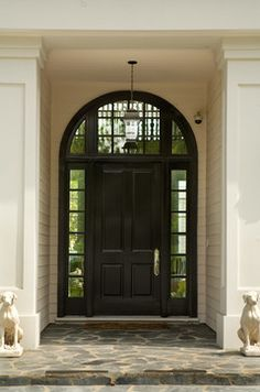 1000 images about grand entrance on pinterest front for Grand front doors