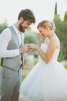 apulia wedding inspiration shoot | see more on http://weddingwonderland.it/2014/02/matrimonio-italoamericano-in-puglia.html