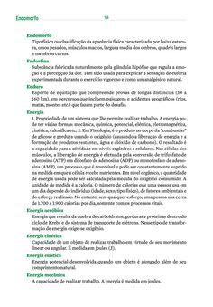 Página 166  Pressione a tecla A para ler o texto da página